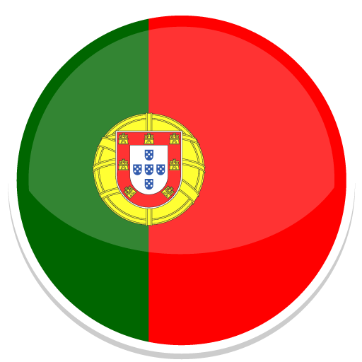 Portugal ​Human Design  School